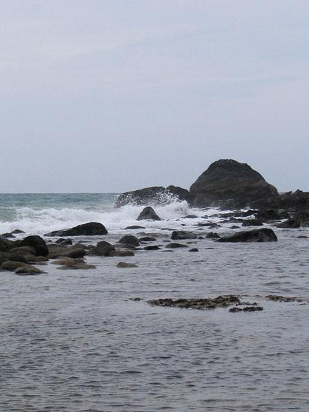 http://www.morsla.net/images/LJ/Stanley_shoreline.jpg
